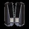FAAC 721 Автоматика для откатных ворот, скоростные привода до 800 кг , фото 3