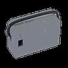 FAAC 721 Автоматика для откатных ворот, скоростные привода до 800 кг , фото 4