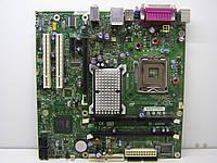 Материнская плата Intel® D945GZIS LGA775