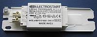 Балласт Electrostart LSI-LL 15/230V (Болгария)