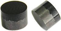 Пластины режущие сменные К10Д, Гексанит-Р (7,00 * 3,18)