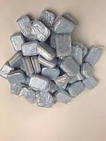 Miele All-In-One таблетки для посудомоечных машин в саморастворимой пленке 90 шт. Германия, фото 1