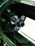 Котушка для шлангу поливального Presto-PS (3701), фото 3