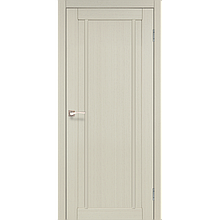Двери KORFAD OR-01 Полотно, эко-шпон