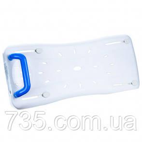 Доска для ванны OSD-BL650206, фото 2