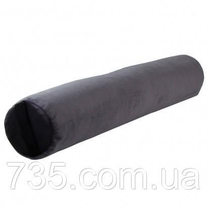 Гибкая подушка-валик OSD-TN6512-01, фото 2