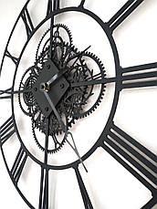 Настенные часы Weiser BERLIN (500), фото 2