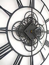 Настенные часы Weiser BERLIN (500), фото 3