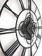 Настенные часы Weiser BERLIN (500), фото 4