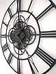 Настенные часы Weiser BERLIN (500), фото 5