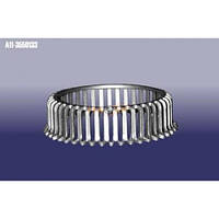 Кольцо АБС задней ступицы Чери Амулет А15 / Chery Amulet A15 A11-3550133
