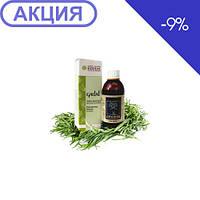 Питательный лосьон для кожи головы и укрепления волос Gadal, Kedem