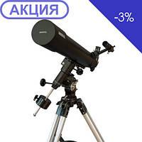 Телескопы Телескоп Arsenal 90/800 EQ3A рефрактор (908EQ3), фото 1