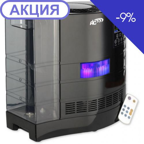 Очиститель воздуха  XJ-860 (AIC)