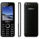 Кнопочный телефон Maxcom MM136    2 сим,2,4 дюйма,0,3 Мп,600 мА\ч., фото 2