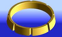 Кольцо дифференциала фиксирующее Chery Karry A18 / Чери Карри А18 015409374AA
