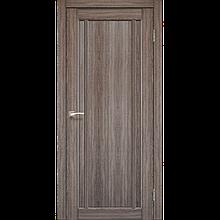 Двери KORFAD OR-01 Полотно+коробка+1 к-кт наличников, эко-шпон