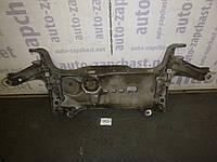 Б/У Подрамник, передняя балка Volkswagen PASSAT B6 2005-2010 (Фольксваген Пассат Б6), 3C0199369F (БУ-167643)