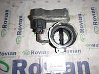Б/У Дроссельная заслонка (2,0 TDI 16V) Volkswagen PASSAT B6 2005-2010 (Фольксваген Пассат Б6), 03G128063B