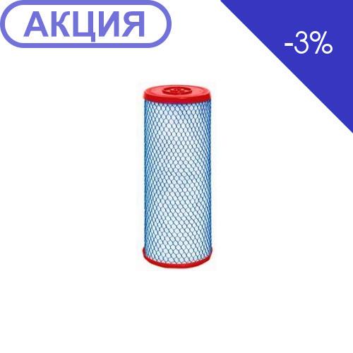 Картридж сменный фильтрующий Аквафор В515-ПГ5