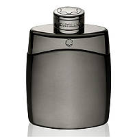 Оригинал Mont Blanc Legend Special Edition 2013 100ml edt Монблан Легенд Спешел Эдишн