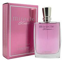 Женская парфюмированная вода Lancome Miracle Blossom, 100 мл