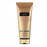 Лосьон для тела Victoria's Secret Bare Vanilla Fragrance Lotion