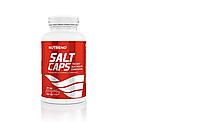 Антиспазм SALT CAPS 120 капс