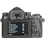Фотоаппарат Pentax KP Body Black / под заказ, фото 4