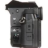 Фотоаппарат Pentax KP Body Black / под заказ, фото 7