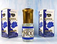 Арабські парфуми Amoor Exotic (Амур Екзотик) Al Rayan, фото 1
