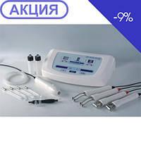 Косметологический комбайн 3 в 1 AS-4502 (УМС)