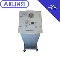 Аппарат микродермабразии AS-822 (УМС)