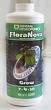 GHE Flora Nova Grow 946 мл