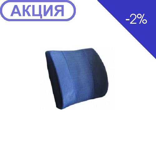 Olvi Подушка ортопедична артикул J2308