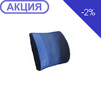 Olvi Подушка ортопедическая артикул J2308