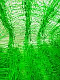 Сетка огуречная (шпалерная) 1.7м х 100м Венгрия, фото 4