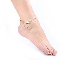 Ювелирные изделия с бриллиантами из бисера с бриллиантами для Женское 1TopShop
