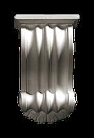 Кронштейн из гипса кн-38 140х87х65