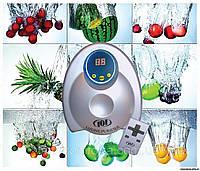 Озонатор GL-3188, Производительность: 200мг/час.