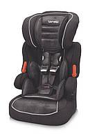 Детское автокресло X-DRIVE PREMIUM BLACK 9-36KG