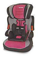 Детское автокресло X-DRIVE PREMIUM STRAWBERRY 9-36KG