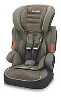 Детское автокресло X-DRIVE PREMIUM BRONZE 9-36KG
