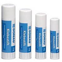 Клей-карандаш PVP DONAU 8 г (6602001PL-09)