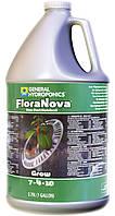 Flora Nova Grow 4 л