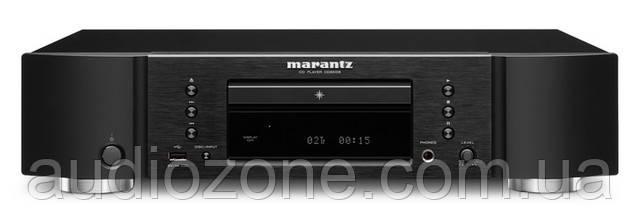 CD-плеер Marantz CD6006