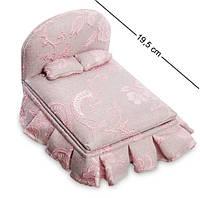 Шкатулка для украшений Кроватка JL-31