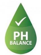 Регулировка уровня Ph