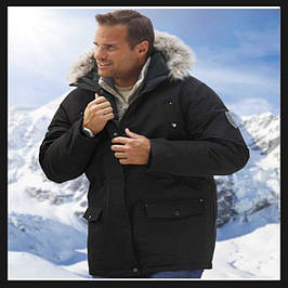 Зимние куртки,парки