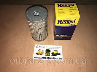 E10H02 Фильтр масляный ГУР рулевое управление DAF, MAN, MB, RVI, VOLVO (TRUCK) (пр-во Hengst)